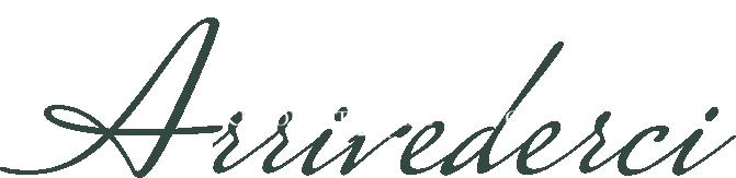Ristorante All'Olivo Lucca